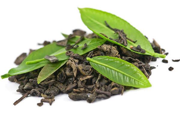 چای سبز ایرانی, چای سبز درجه یک, قیمت چای سبز