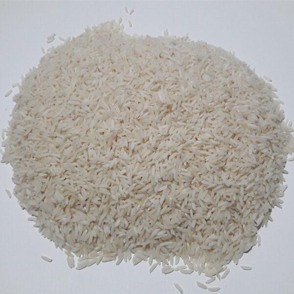 برنج دم سیاه