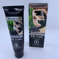 بلک ماسک کیس بیوتی - black mask case beauty
