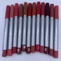 رژ مدادی اوریفلیم - oriflame pencil blush
