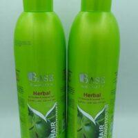 نرم کننده موی بیس بیوتی - base beauty hair conditioner