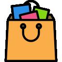 buy-form-atlasmark